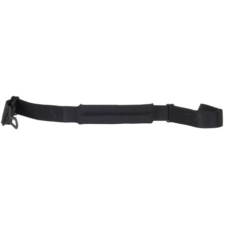 Eagle Creek Clip-On Travel Strap
