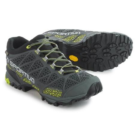 La Sportiva Primer Low Gore-Tex® Hiking Shoes - Waterproof (For Men)