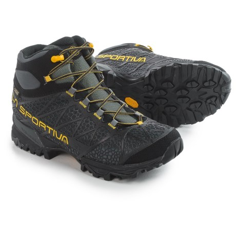 La Sportiva Core High Gore-Tex® Hiking Boots - Waterproof (For Men)