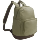 """Pacsafe Citysafe® LS300 Anti-Theft Backpack - Fits up to 11"""" Tablet"""