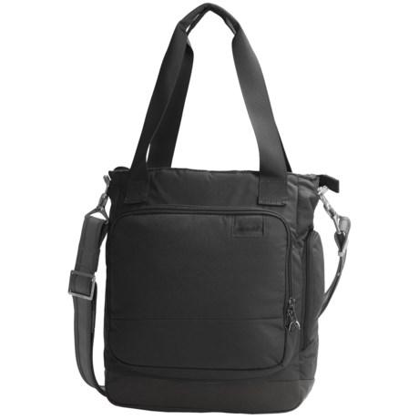 Pacsafe Citysafe® LS250 Anti-Theft Touring Tote Bag