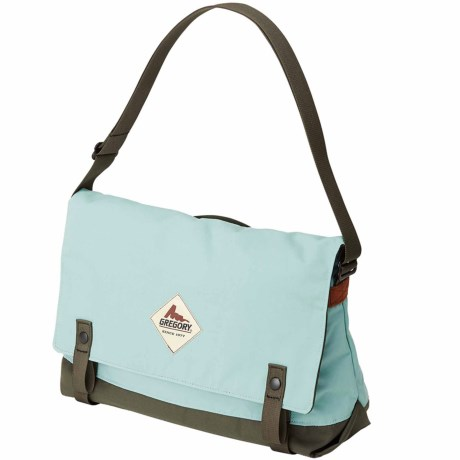 Gregory Boardwalk Messenger Bag