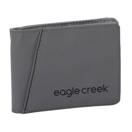 Eagle Creek Bi-Fold Wallet