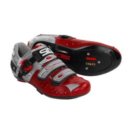 Giro Solara Women's Road Shoe. Free 2 day shipping - free returns