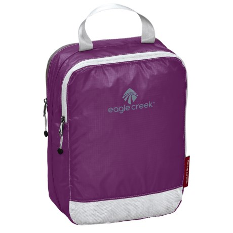 Eagle Creek Pack-It® Specter Clean Dirty Half Cube