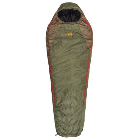 Slumberjack -20°F Lapland DriDown Sleeping Bag - Mummy