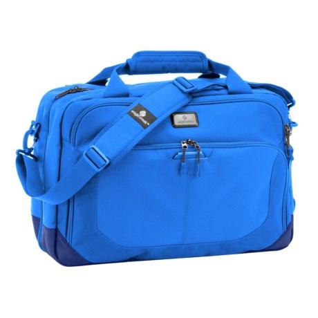 Eagle Creek EC Adventure Weekender Duffel Bag