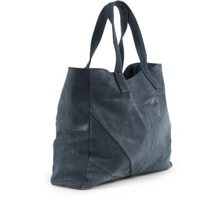 Day & Mood Beth Tote Bag - Buffalo Leather (For Women)