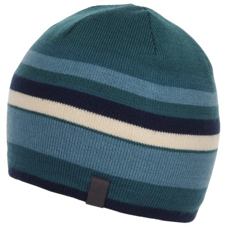 Arc'teryx Arc'teryx Molly & Moe Toque Beanie (For Men and Women)