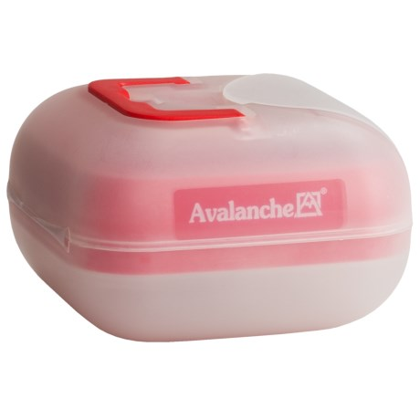 Avalanche Portable Mini Tent Lantern