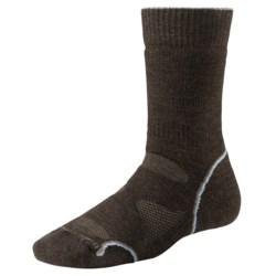 SmartWool PhD Outdoor Medium Socks - Merino Wool (For Women)