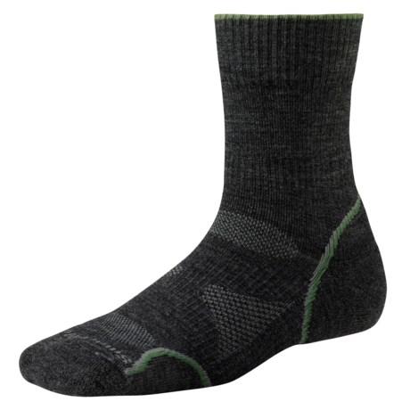 SmartWool PhD Outdoor Light Socks - Merino Wool (For Women)