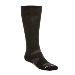 SmartWool PhD Ultra-Light Ski Socks - Merino Wool (For Men and Women)