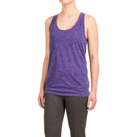 Kyodan Cross-Back Tank Top (For Women)