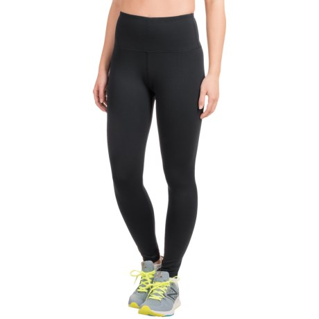 Kyodan High-Waisted Leggings (For Women)