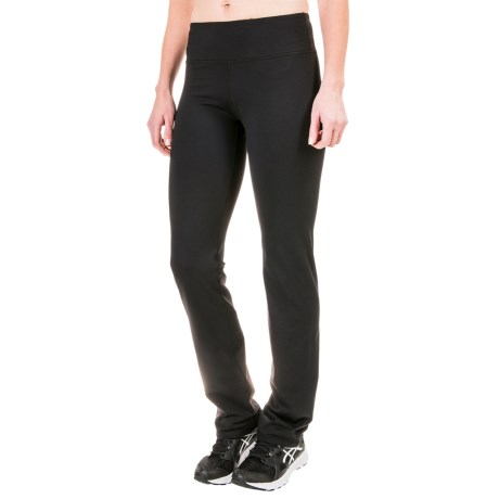 Kyodan Core Basic Pants (For Women)