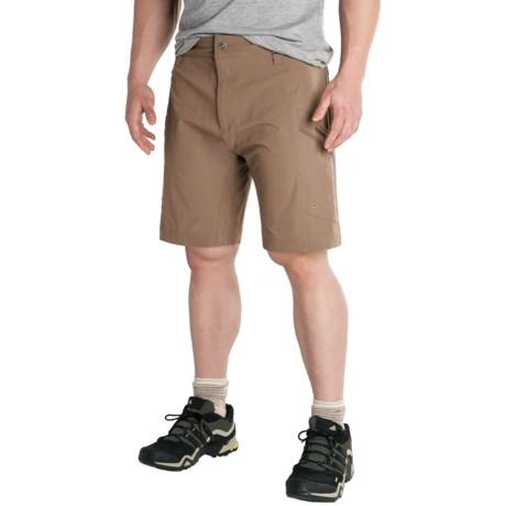 Avalanche Falcon Shorts (For Men)