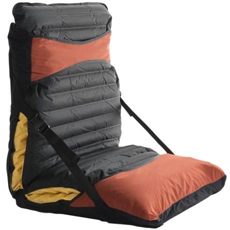 """Therm-a-Rest Trekker Chair Kit - 20"""""""