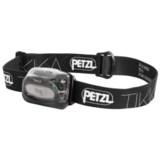 Petzl Tikka® Classic LED Headlamp - 100 Lumens