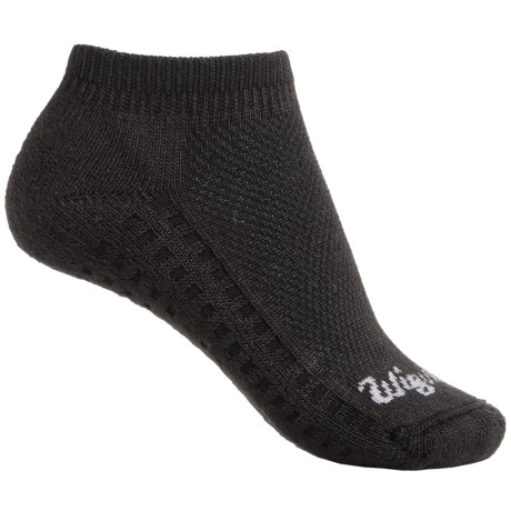 Wigwam So Soft Sport Socks - Below the Ankle (For Women)