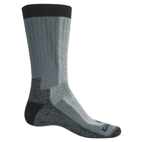 Wigwam Gander Mountain All-Purpose Socks - Mid Calf (For Men)
