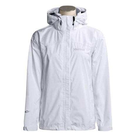 Marmot Phoenix Jacket - Waterproof (For Women)