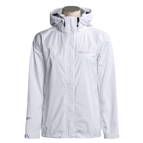 Marmot Phoenix Jacket - Waterproof (For Women)