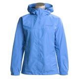 Marmot Minimalist Gore-Tex® Jacket - Waterproof (For Women)