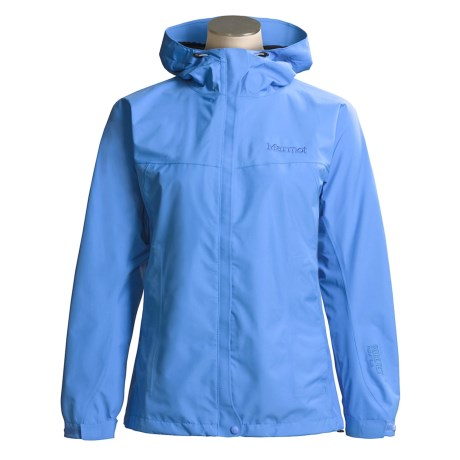 Marmot Gore-Tex® Jacket - Waterproof (For Women)