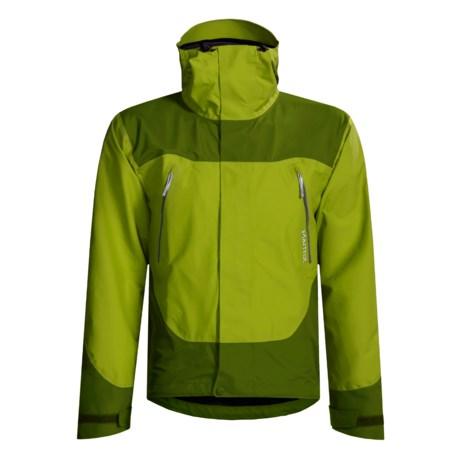 Marmot Exum Gore-Tex® Pro Jacket - Waterproof (For Men)