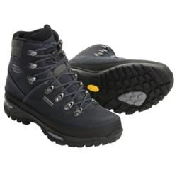 Lowa Ranger Gore-Tex® Trekking Boots - Waterproof (For Men)