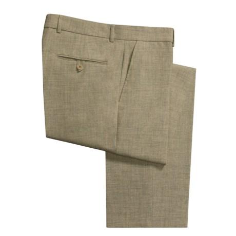 Alberto Ceramica Dress Pants - Stretch (For Men)