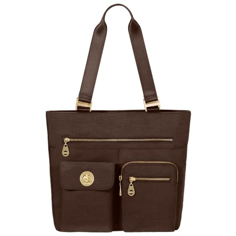 Baggallini baggallini Tulum Tote Bag (For Women)