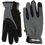 Carhartt Work Flex Gloves (For Women)