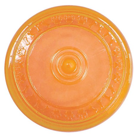 "Best Pet TPR 9"" Flying Disc Dog Toy"
