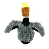 Best Pet Plush Mallard Duck Dog Toy