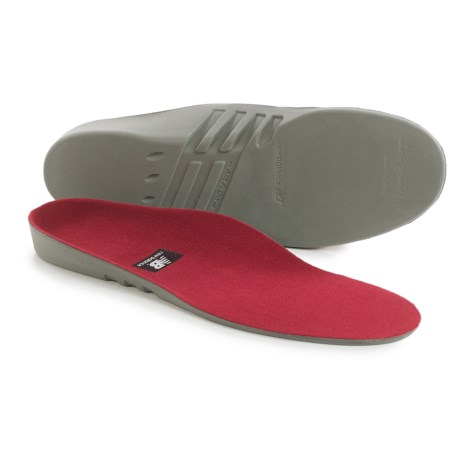 New Balance All-Purpose Cushion Insoles (For Men and Women)