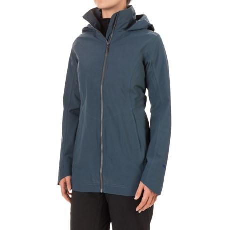 Marmot Lea Jacket - Waterproof (For Women)