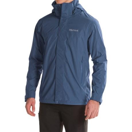 Marmot Torino Jacket - Waterproof (For Men)