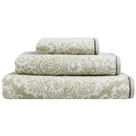 Christy of England Christy Venezia Cotton Bath Sheet