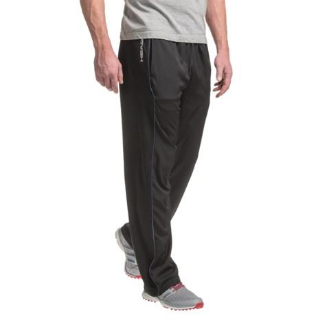 Head No Limit Pants (For Men)
