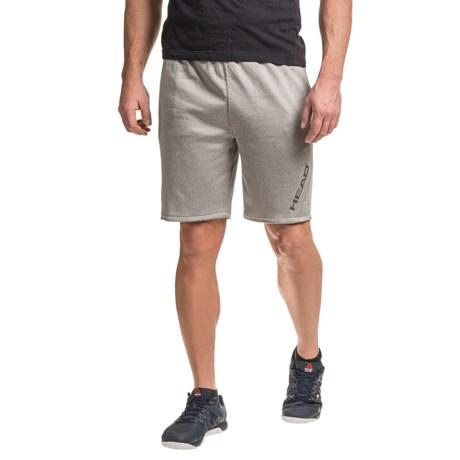 Head Spike Shorts (For Men)