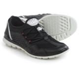 ECCO Lynx Sneakers (For Women)