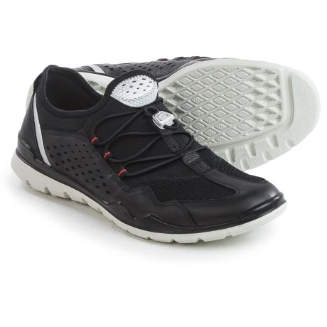 ECCO Lynx Sneakers (For Women)