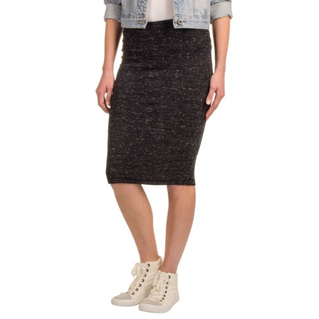 Threads 4 Thought Taralyn Skirt (For Women)