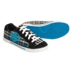 DC Shoes Chelsea Shoes (For Women)