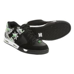 DC Shoes Command Shoes (For Men)
