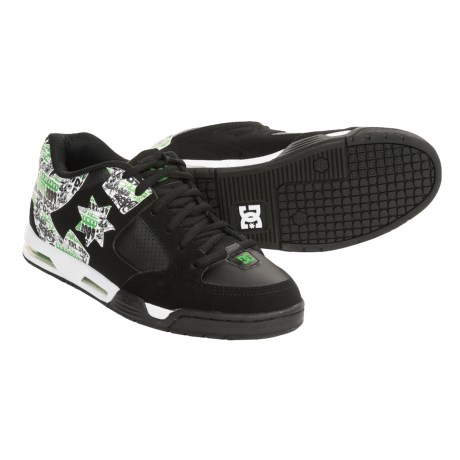 DC Shoes Command Shoes (For Men)