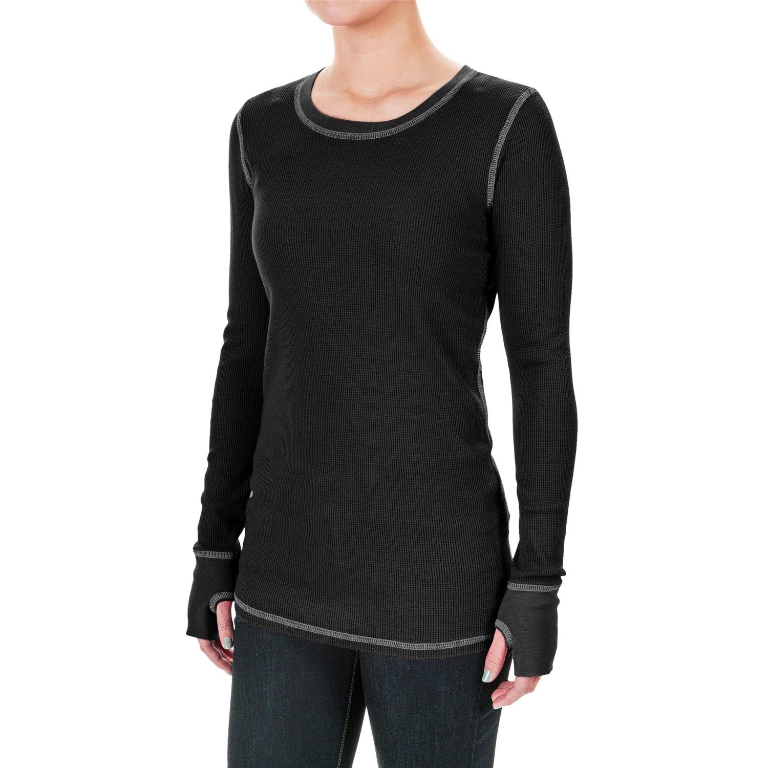 Compare womens thumbhole shirts products in Clothes at learn-islam.gq, including Crown Crewneck Thumbhole Pullover Sweatshirt, Nike Womens Purdue Boilermakers College Platinum Element Half Zip Shirt Black, Nike Womens Tamp Bay Buccaneers Element Half Zip Shirt Heather Red.