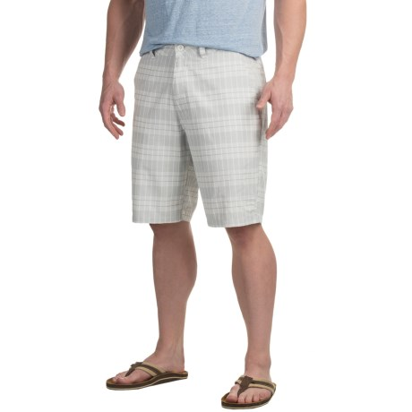 Specially made Printed Shorts (For Men)